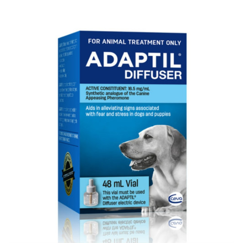 Adaptil Refill Only
