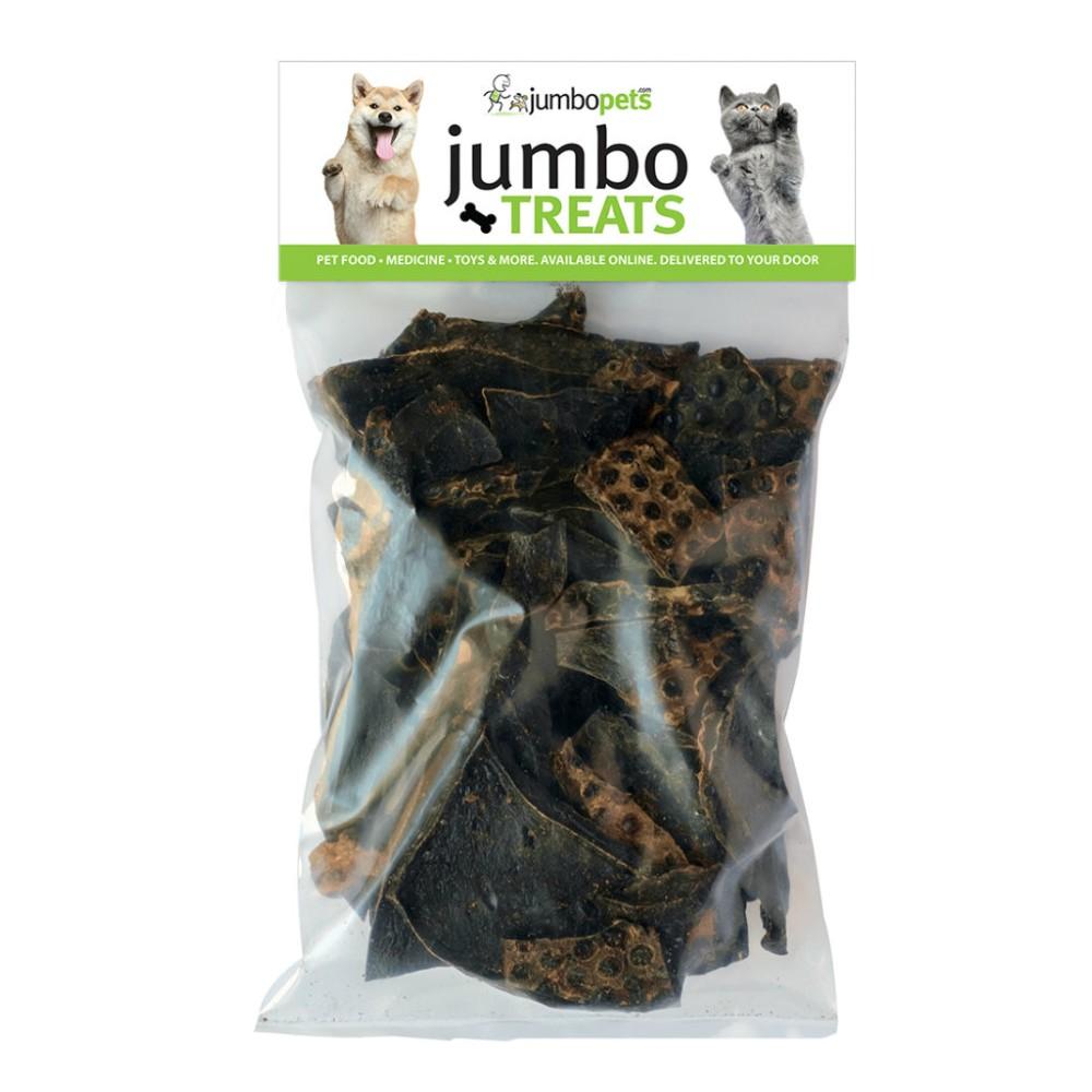 Jumbo Pets Jumbo Treats Beef Liver