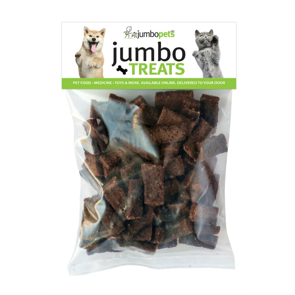 Jumbo Pets Jumbo Treats Beef Temptations