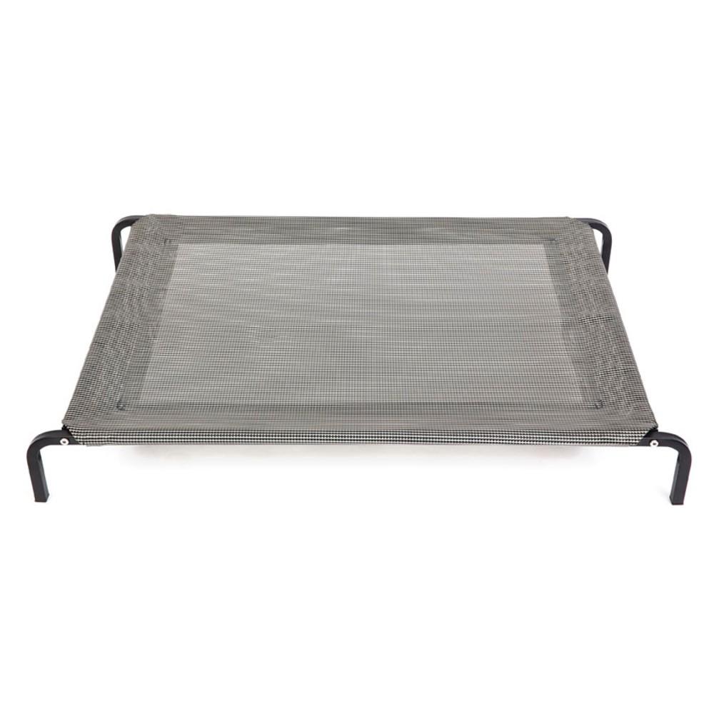 Cara Pet Elevated Trampoline Pet Bed