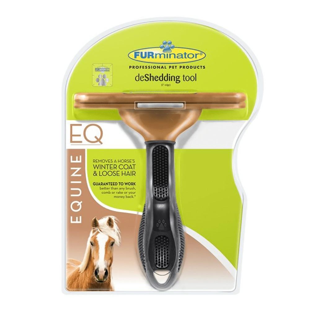 Furminator Equine