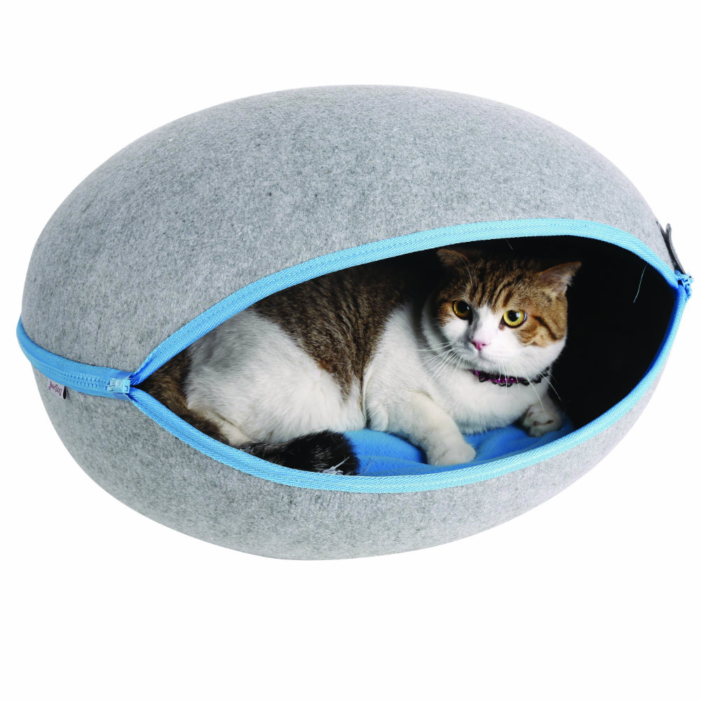 Cat or Dog Pet Pod