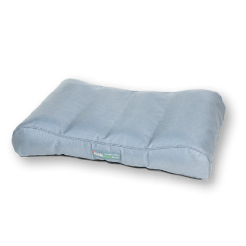 Purina Petlife Lounger Silver