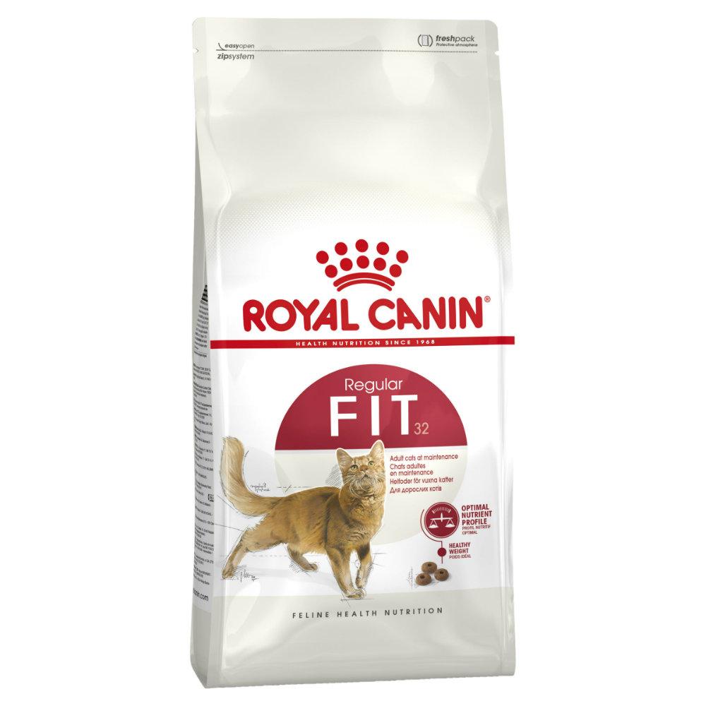 Royal Canin Feline Fit