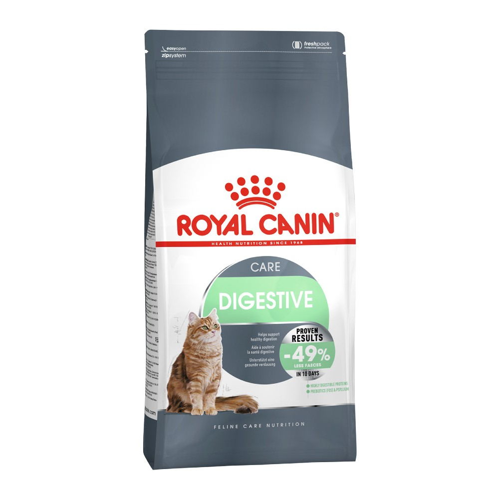 Royal Canin Adult Digestive Care
