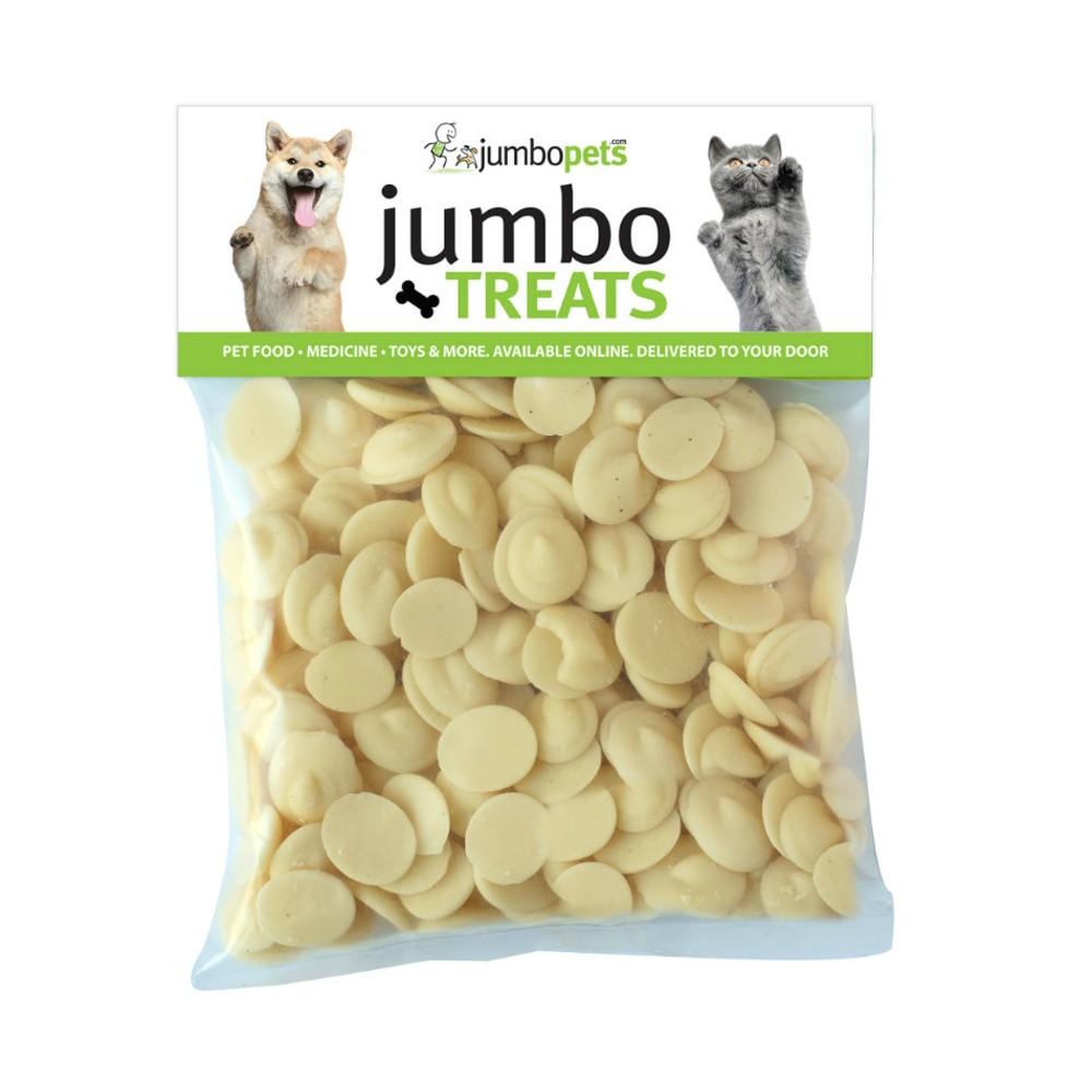 Jumbo Pets Jumbo Treats Yoghurt Buds