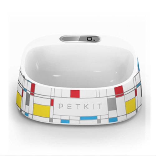 PetKit Fresh Smart Bowl Mondrian
