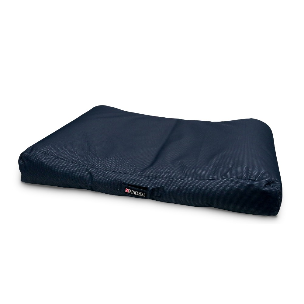Purina Petlife Lounger Navy