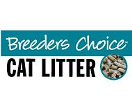 Breeders Choice