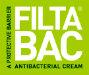 Filta-Bac
